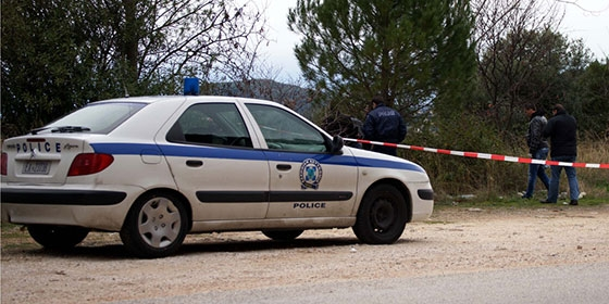 Βρέθηκαν πτώματα δύο γυναικών σε χωριό του Έβρου