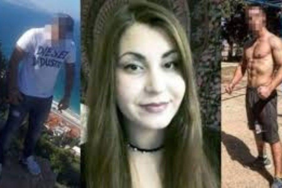 Δολοφονία Τοπαλούδη: Στο νοσοκομείο η μητέρα της Ελένης Τοπαλούδη