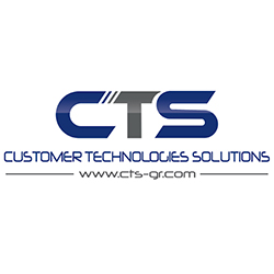 Customer Technologies Solutions