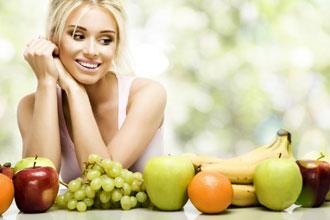 Διατροφή Vita Plus: Σίδηρος και απορρόφησή του.