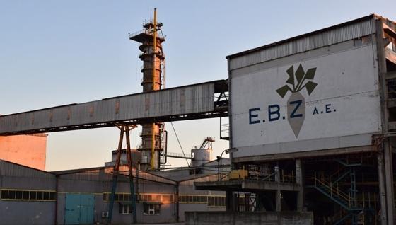 ΕΒΖ: Στάση αναμονής τηρούν οι παραγωγοί του Έβρου