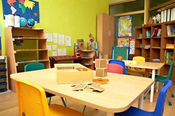 Θράκη: Ξεκινάει από τη νέα χρονιά η δίχρονη υποχρεωτική προσχολική εκπαίδευση