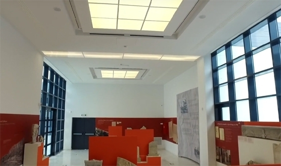 «Ανοιχτές» θέσεις εργασίας σε Αλεξανδρούπολη, Διδυμότειχο & Σαμοθράκη