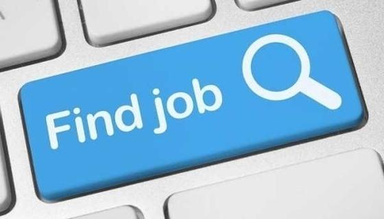 6 θέσεις εργασίας στη ΔΕΥΑ Ορεστιάδας