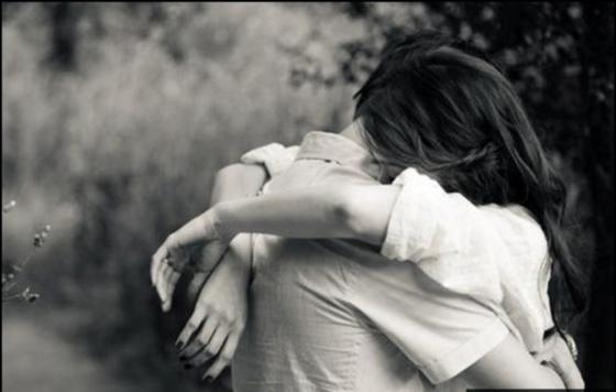 Παγκόσμια ημέρα αγκαλιάς σήμερα - Μια αγκαλιά είναι το καλύτερο φάρμακο!