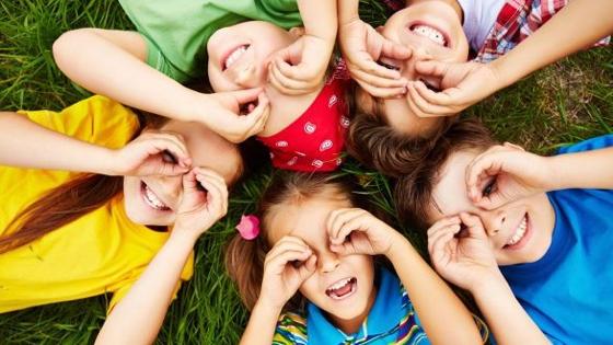 Ξεκινάν οι εγγραφές παιδιών και ΑΜΕΑ στην κατασκήνωση «Παιδική Εξοχή Μάκρης»