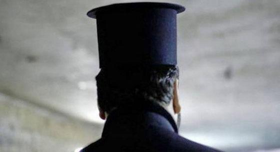 Αλεξανδρούπολη: Ιερέας θετικός στον κορονοϊό
