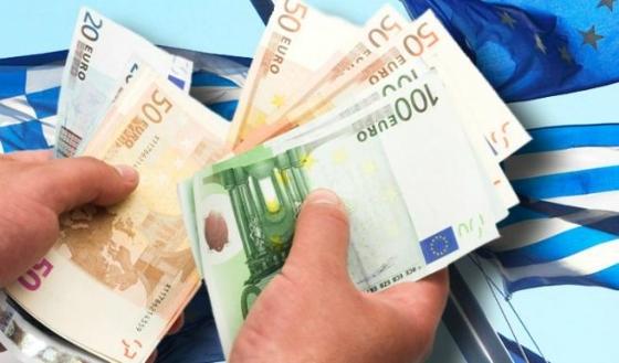 Κοινωνικό μέρισμα: Ποιοι δικαιούνται από 250 έως 1.350 ευρώ – Τι πρέπει να κάνουν
