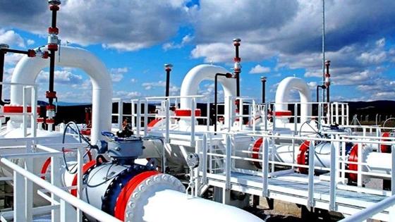 Η Τουρκία ισχυρίζεται ότι ανακάλυψε κοιτάσματα Φυσικού Αερίου στην Ανατ. Θράκη