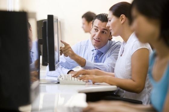 Διδυμότειχο: Έξι νέα τμήματα από το Κέντρο Δια Βίου Μάθησης