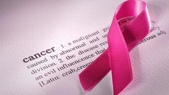 Παγκόσμια Ημέρα κατά του Καρκίνου: 8 + 1 συμβουλές πρόληψης