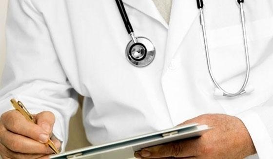 Προσλήψεις γιατρών στον Έβρο - Αναλυτικός πίνακας με τις θέσεις