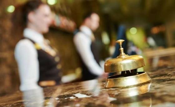 Τέσσερα τα ξενοδοχεία καραντίνας στην Περιφέρεια ΑΜ-Θ - Αναλυτικά η λίστα του Υπουργείου Τουρισμού