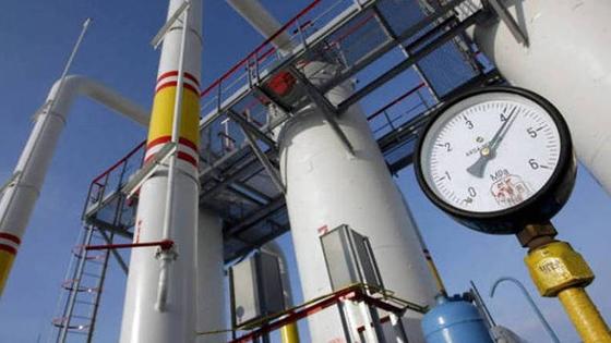 Προχωρά με γοργούς ρυθμούς η επέκταση του φυσικού αερίου στις πρωτεύουσες της ΑΜΘ