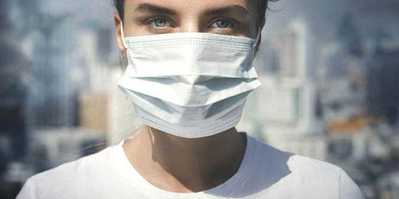 Εξαντλήθηκαν οι χειρουργικές μάσκες στα φαρμακεία της Αλεξανδρούπολης