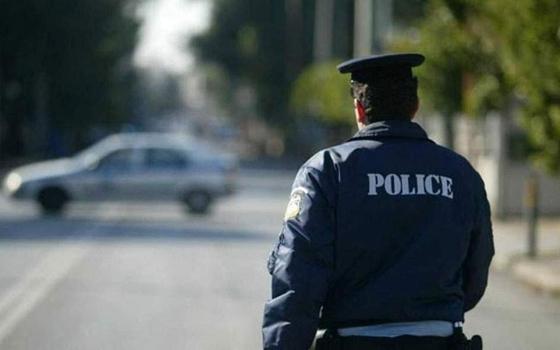 Οι αστυνομικοί της Ορεστιάδας για άλλη μια φορά κρούουν τον κώδωνα του κινδύνου