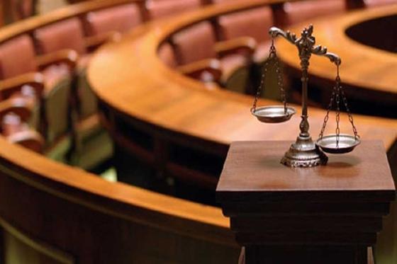 Αποχή από τα καθήκοντα τους αποφάσισαν τα μέλη των Δικηγορικών Συλλόγων Αλεξανδρούπολης & Ορεστιάδας