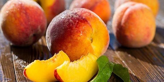 Αλεξανδρούπολη: Δωρεάν διανομή φρούτων από το Πολυκοινωνικό σε πολύτεκνους & ΑμεΑ