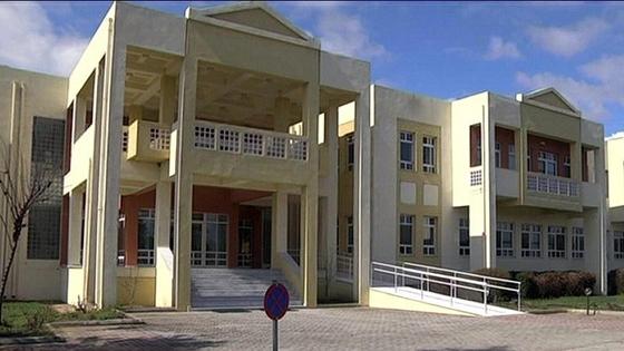 Περιφέρεια ΑΜΘ: 8,5 εκατομμύρια ευρώ στο Δημοκρίτειο Πανεπιστήμιο για καινούργιο εξοπλισμό