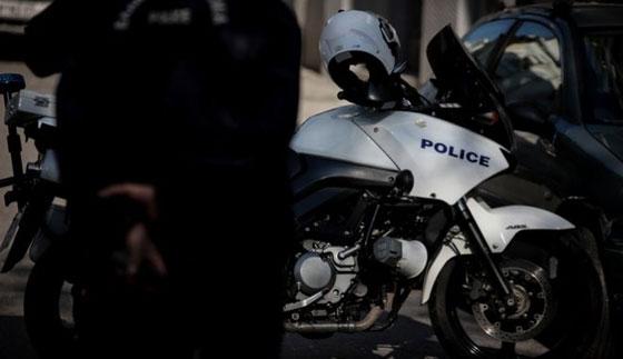 Αλεξανδρούπολη: Συνελήφθησαν «μαϊμού» τεχνικοί της ΔΕΗ που ξάφριζαν ηλικιωμένους
