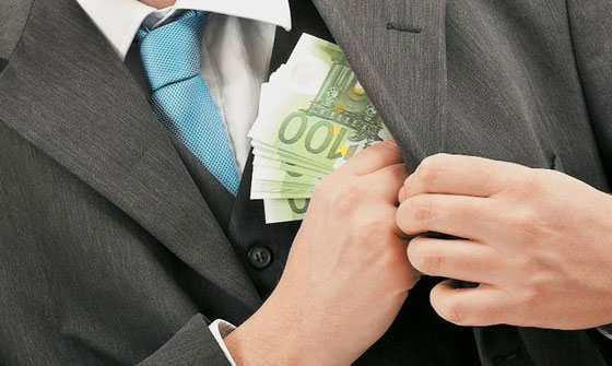 Αλεξανδρούπολη: Πώς του «άρπαξαν» 600 ευρώ από τον λογαριασμό