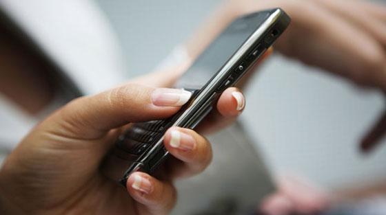 Φοιτητές στην Καβάλα έφτιαξαν «έξυπνη» εφαρμογή για SMS στο 13033