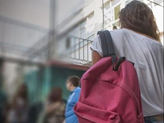 Παρατείνεται μέχρι τις 10 Μαΐου το «λουκέτο» στα σχολεία