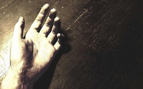 Νεκρός γνωστός γιατρός της Αλεξανδρούπολης - Κρεμάστηκε στο υπόγειο του σπιτιού του