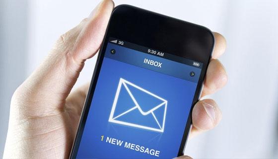 Μεγάλη προσοχή: Απάτη με μηνύματα στο messenger