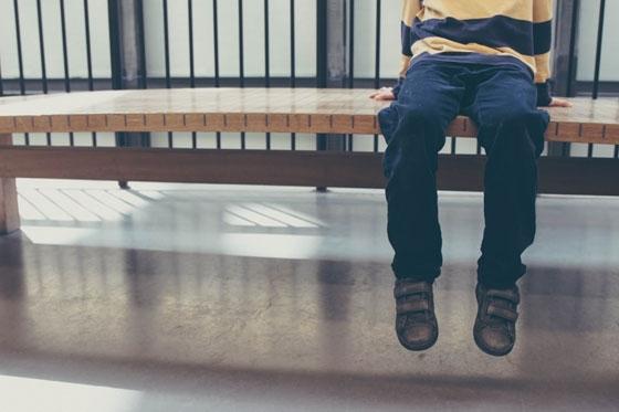 Την παρέμβαση του πρύτανη του ΔΠΘ ζητάει ο πατέρας του παιδιού με αυτισμό από τη Ξάνθη