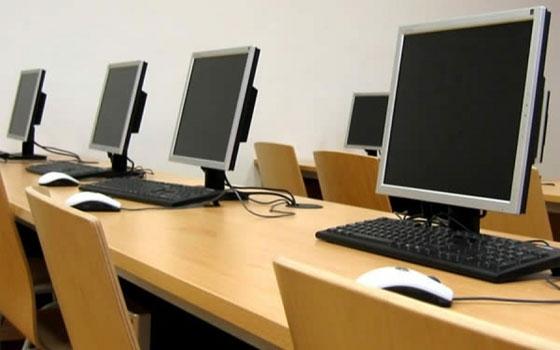 Εκπαιδευτικές μονάδες της Περιφέρειας ΑΜΘ εφοδιάζονται με σύγχρονο εργαστηριακό εξοπλισμό