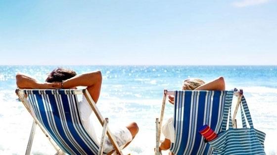 Από σήμερα οι αιτήσεις για τον κοινωνικό τουρισμό για 300.000 εργαζόμενους & ανέργους