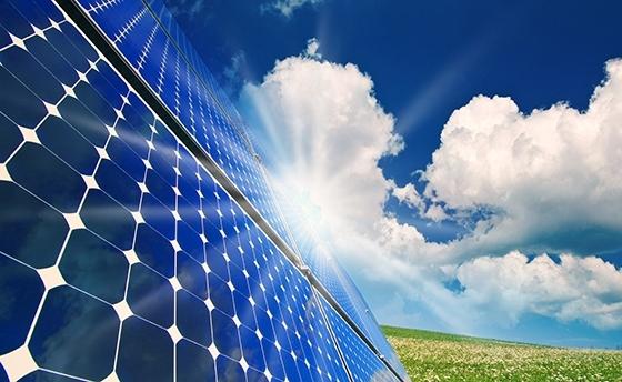 Πανελλήνιος Σύνδεσμος Αγροτικών Φωτοβολταϊκών: Kατειλημμένα τα δίκτυα για τα αγροτικά φωτοβολταϊκά