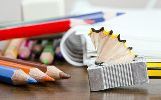 ''Back to School'' με τον Δήμο Ορεστιάδας: Όλα τα παιδιά στο σχολείο με χαμόγελο!