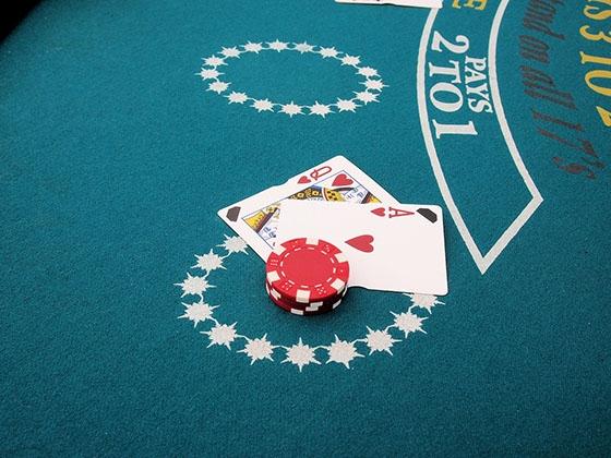 Πλεονεκτήματα του να παίζετε σε online casinos