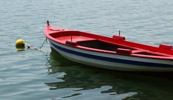 Τούρκικη προπαγάνδα: «Δεχτήκαμε σφοδρά πυρά από Έλληνες στρατιώτες στον Έβρο» λένε Τούρκοι ψαράδες!