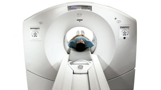 Π.Γ.Ν.Α: Εξοπλίζεται με την τελευταία λέξη της επιστήμης στην μάχη κατά του καρκίνου