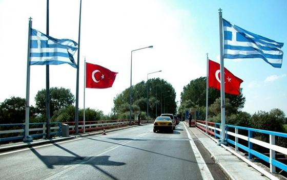 Ένα βήμα πιο κοντά στην κατασκευή της νέας γέφυρας των Κήπων