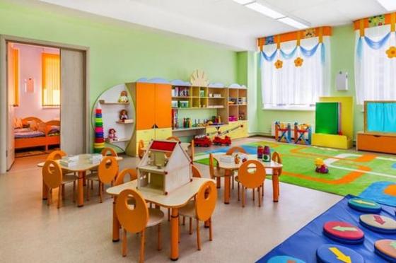 Αλεξανδρούπολη: Εβδομάδα αποτελεσμάτων για τους παιδικούς σταθμούς ΕΣΠΑ