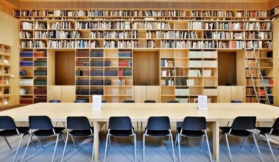 ΟΑΕΔ: 150.000 voucher για δωρεάν βιβλία - Ξεκίνησαν οι αιτήσεις