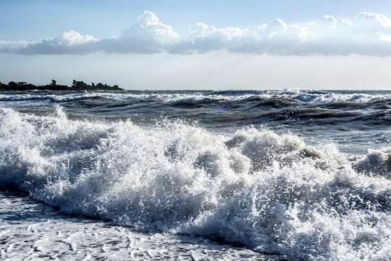 Πνίγηκε 69χρονη σε παραλία της Μάκρης
