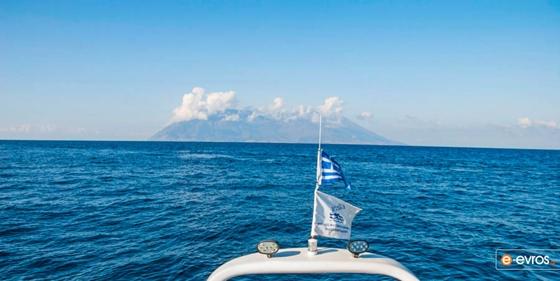 Την αύξηση των κονδυλίων για τις άγονες γραμμές στην ακτοπλοΐα εξετάζει το υπουργείο Ναυτιλίας