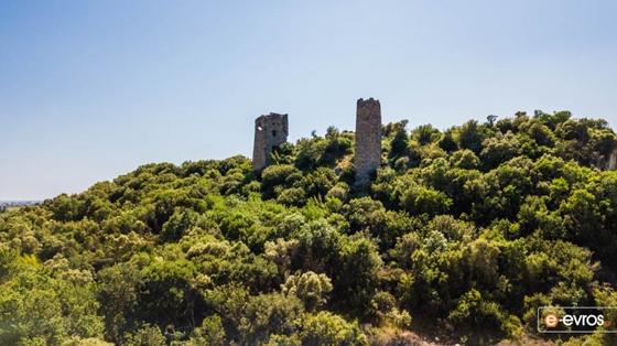 Άνοιξαν… άλλες 5 θέσεις στην Εφορεία Αρχαιοτήτων Έβρου