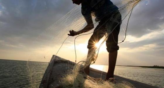 Έβρος: Ψαράς άφησε την τελευταία του πνοή πάνω στα δίχτυα