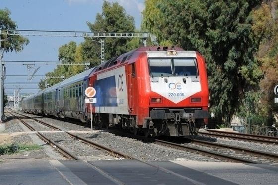 Προσλήψεις: Ξεκινούν οι αιτήσεις για τον ΟΣΕ - 5 θέσεις στην Αλεξανδρούπολη