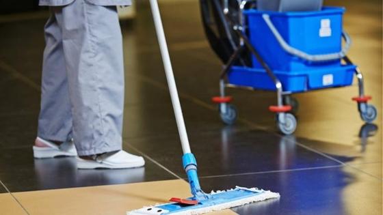 Νέες θέσεις εργασίας για καθαρίστριες/καθαριστές σε σχολεία του δήμου Σουφλίου