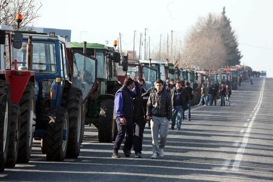 ΥπΑΑΤ: Αποζημιώσεις 4 εκ. στους κτηνοτρόφους της χώρας - 726.654,65 ευρώ στην περιφέρεια ΑΜ-Θ