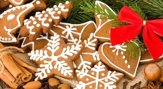 Αλεξανδρούπολη: Χριστουγεννιάτικο Bazaar από το Σύλλογο Κυριών και Δεσποινίδων