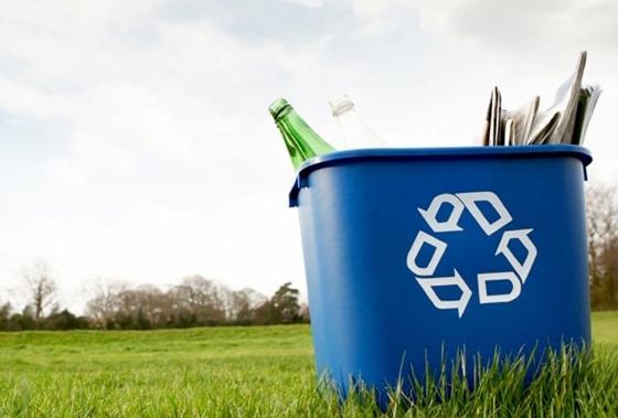 Κατά 10,4% αυξήθηκε η ποσότητα των Ανακυκλώσιμων Υλικών στον Δήμο Ορεστιάδας