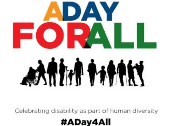 «Μια Ημέρα για Όλους»: εορτασμός της Παγκόσμιας Ημέρας ΑμεΑ στο ΔΙΕΚ Αλεξανδρούπολης